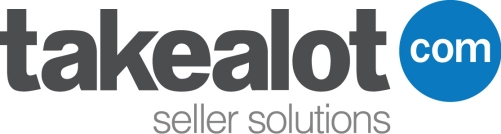 TAKEALOT.com Safe & secure online shopping